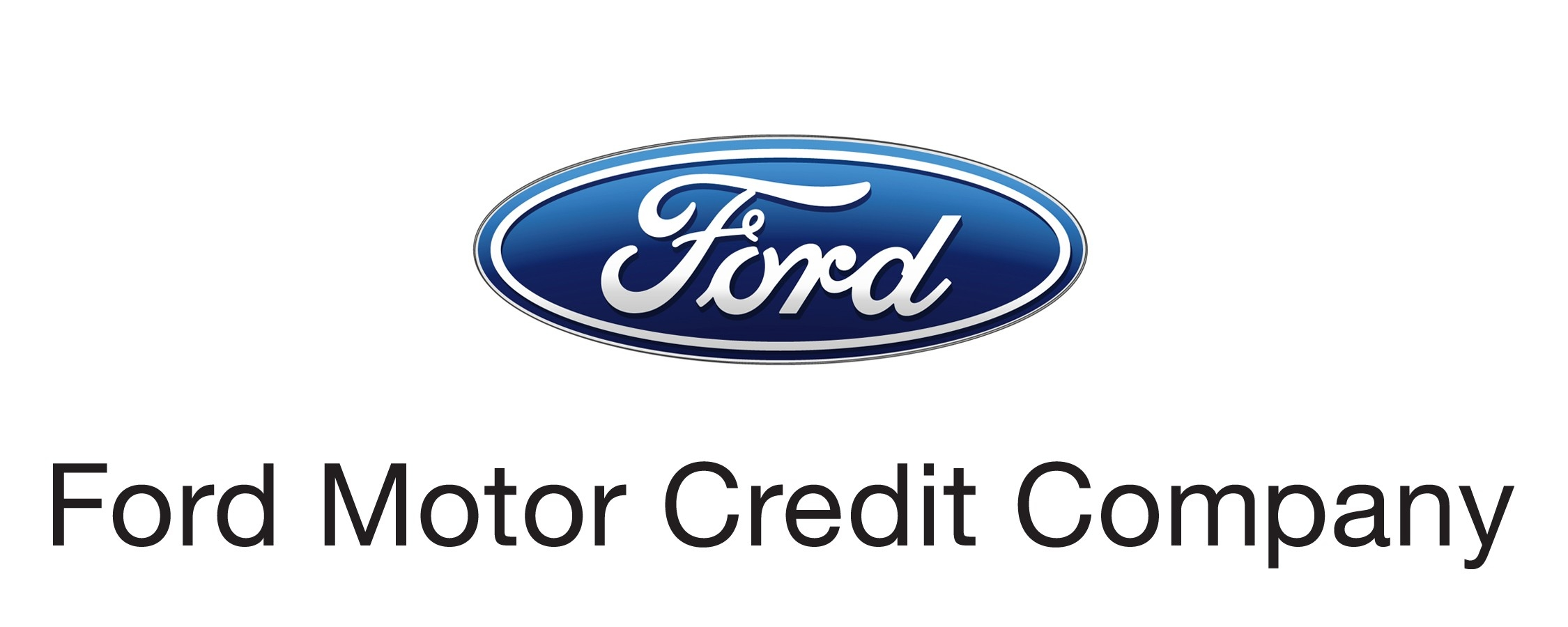 Credit Insurance: Ford Motor Credit Insurance Address